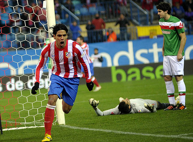 Soccer Football News And Scores Espn Fc | Download Lengkap Soccer News Espn